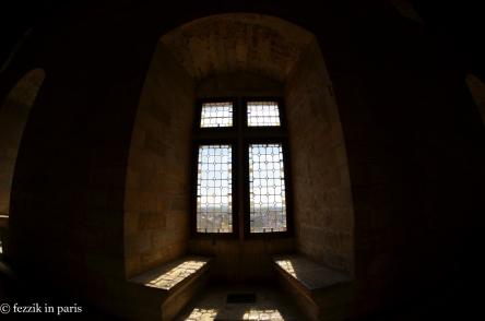 A random window.
