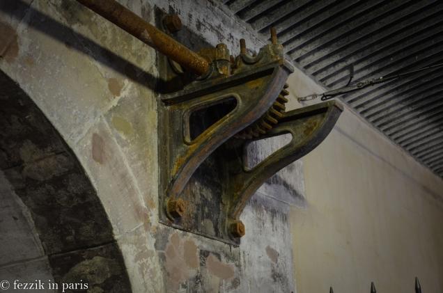 gallery-DSC_8695