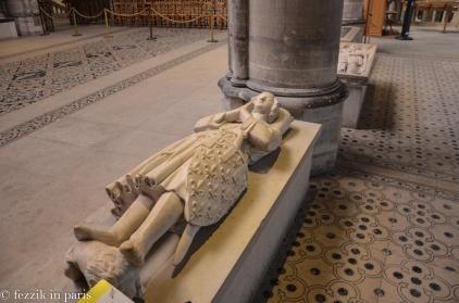 Robert II d'Artois.