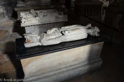 Charles Ier d'Anjou.