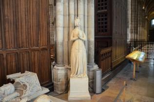 Beatrice de Bourbon.
